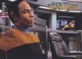 Star Trek Voyager Season Two Trading Card 173