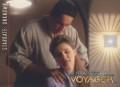Star Trek Voyager Season Two Trading Card 174