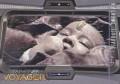 Star Trek Voyager Season Two Trading Card 175