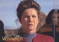 Star Trek Voyager Season Two Trading Card 177