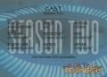 Star Trek Voyager Season Two Trading Card 180