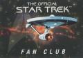 Star Trek Voyager Season Two Trading Card 181
