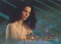 Star Trek Voyager Season Two Trading Card 183