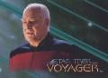 Star Trek Voyager Season Two Trading Card 185