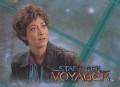 Star Trek Voyager Season Two Trading Card 186