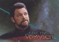 Star Trek Voyager Season Two Trading Card 187