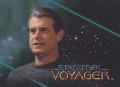 Star Trek Voyager Season Two Trading Card 188