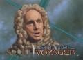 Star Trek Voyager Season Two Trading Card 189