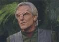 Star Trek Voyager Season Two Trading Card 193