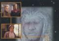 Star Trek Voyager Season Two Trading Card 91