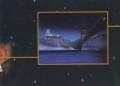 Star Trek Voyager Season Two Trading Card 92