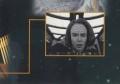 Star Trek Voyager Season Two Trading Card 94