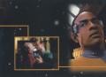 Star Trek Voyager Season Two Trading Card 95