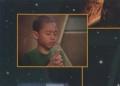 Star Trek Voyager Season Two Trading Card 96