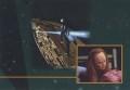 Star Trek Voyager Season Two Trading Card 97