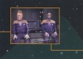 Star Trek Voyager Season Two Trading Card 98