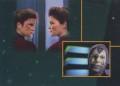 Star Trek Voyager Season Two Trading Card 99