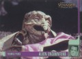 Star Trek Voyager Profiles Trading Card 27