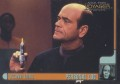 Star Trek Voyager Profiles Trading Card 40