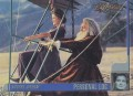 Star Trek Voyager Profiles Trading Card 5