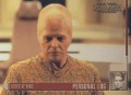 Star Trek Voyager Profiles Trading Card 59