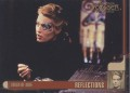 Star Trek Voyager Profiles Trading Card 62