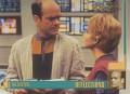 Star Trek Voyager Profiles Trading Card 69