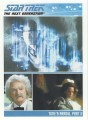 The Complete Star Trek The Next Generation Series 2 Trading Card 126