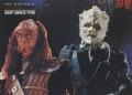 The Quotable Star Trek Deep Space Nine Card DSN4