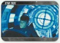 2014 Star Trek Movies Trading Card 2009 Movie Base 98