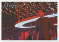2014 Star Trek Movies Trading Card STID Base 17