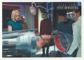 2014 Star Trek Movies Trading Card STID Silver 104