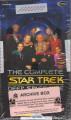 The Complete Star Trek Deep Space Nine Archive Box