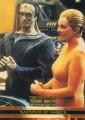 The Complete Star Trek Deep Space Nine Card 139
