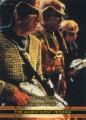 The Complete Star Trek Deep Space Nine Card 143