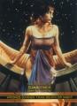 The Complete Star Trek Deep Space Nine Card 150