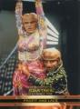 The Complete Star Trek Deep Space Nine Card 156