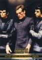 The Complete Star Trek Deep Space Nine Card 176