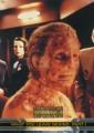 The Complete Star Trek Deep Space Nine Card 185