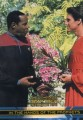 The Complete Star Trek Deep Space Nine Card 24