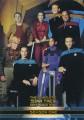 The Complete Star Trek Deep Space Nine Card 4
