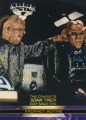 The Complete Star Trek Deep Space Nine Card 68
