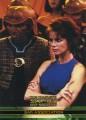 The Complete Star Trek Deep Space Nine Card 95