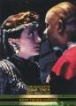The Complete Star Trek Deep Space Nine Card 99