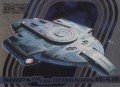 The Complete Star Trek Deep Space Nine Card S2
