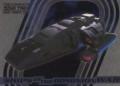 The Complete Star Trek Deep Space Nine Card S3