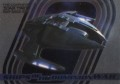 The Complete Star Trek Deep Space Nine Card S4
