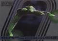 The Complete Star Trek Deep Space Nine Card S7