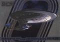 The Complete Star Trek Deep Space Nine Card S9