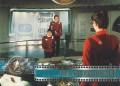 Star Trek Cinema 2000 Trading Card Base 10